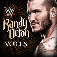 WWE: Voices (Randy Orton) [feat. Rev Theory] Jim Johnston