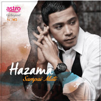 Sampai Mati Hazama MP3