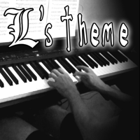 L's Theme (from