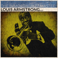 Ain't Misbehavin' (Remastered) Louis Armstrong and His All Stars