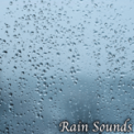 Free Download Rain Sounds Relaxing Night Rain Mp3
