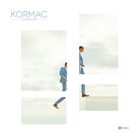 Another Screen (feat. Irvine Welsh) Kormac MP3