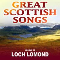 Loch Lomond Clydesiders