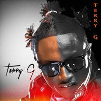 Terry G Terry G MP3