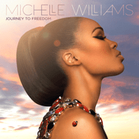 If We Had Your Eyes (feat. Fantasia) Michelle Williams