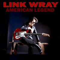 Midnight Lover Link Wray