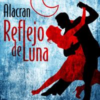 Reflejo de Luna Alacran