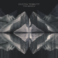 Where I Find You Dustin Tebbutt