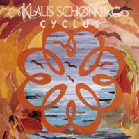Cyclus part V Klaus Schønning MP3