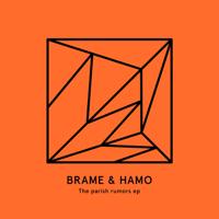Ghetto for You Brame & Hamo