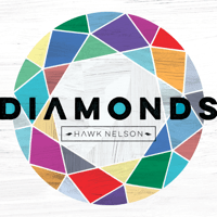 Diamonds Hawk Nelson