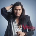 Free Download Virzha Kita Yang Beda Mp3