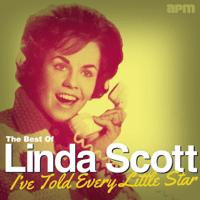 I've Told Every Little Star Linda Scott
