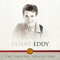 Shazam! Duane Eddy