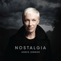 I Put a Spell On You Annie Lennox MP3