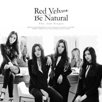 Be Natural (feat. TAEYONG) Red Velvet MP3