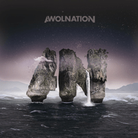 Sail AWOLNATION