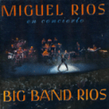 Free Download Miguel Ríos Santa Lucia Mp3