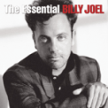 Free Download Billy Joel We Didn't Start the Fire Mp3