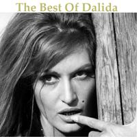 Hava nagila (Remastered) Dalida