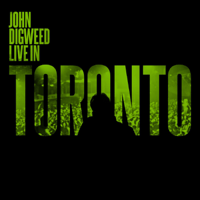 Gigawave (Fairmont Remix) John Digweed & Nick Muir