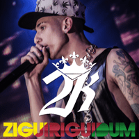 Ziriguidum Mc 2K MP3