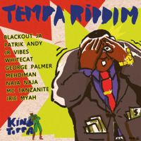 Tempa Riddim King Toppa MP3