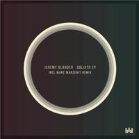 Bayhert Jeremy Olander MP3