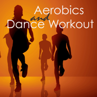 Dance Workouts Workout Routines for Women Aerobic Music Workout MP3
