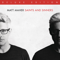 Because He Lives (Amen) Matt Maher song
