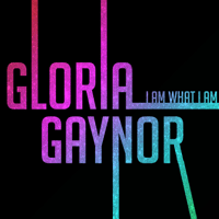 I Will Survive Gloria Gaynor