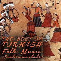 Aman Karpouz Kestim Yiyen Yok (Ankara) Kemal Tanriverdi