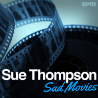 Oh Lonesome Me Sue Thompson