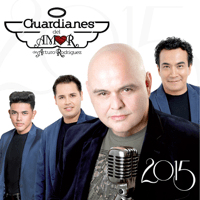 Just The Way You Are (Bonus Track) Guardianes Del Amor De Arturo Rodriguez