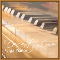 Mother of Mine Olga Piano