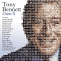Free Download Tony Bennett & Aretha Franklin How Do You Keep the Music Playing Mp3