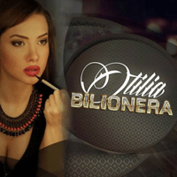 Bilionera (Radio Edit) Otilia MP3