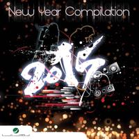 Fakrt Tol Elyoum Jannat MP3