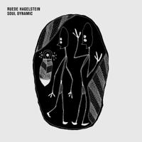 Soul Dynamic (Fur Coat Remix) Ruede Hagelstein