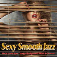 Cloudburst (Sweeping Smooth Mix) Saxlounger MP3