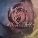 Free Download Secret Wonder How the Story Ends Mp3