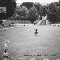 Eche Joachim Pastor