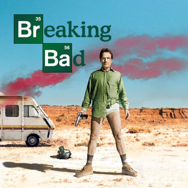 Breaking Bad Hd Iphone Wallpaper Breaking Bad Season 1 On Itunes