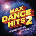 Free Download David Guetta Titanium (feat. Sia) Mp3