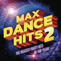 Get the Party Started (Radio Mix) P!nk