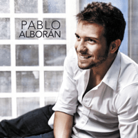 Solamente Tú Pablo Alborán MP3