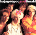 Free Download Kajagoogoo & Limahl Too Shy Mp3