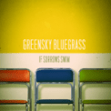 Free Download Greensky Bluegrass Windshield Mp3