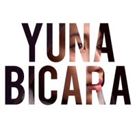 Bicara Yuna MP3