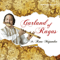 Raga Patdeep Ronu Majumdar